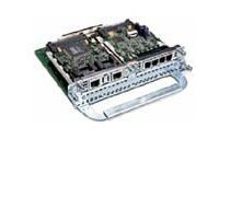 Four-port Voice Interface Card - FXO (Universal)