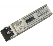 GE SFP,LC connector LX/LH transceiver