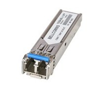 Bellcomms Mini GBIC module SFP 1310nm (SM.)1000Base-LX(LC )10Km
