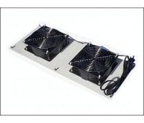 "VA-6602 VENTILATING FAN 2x4"" WITH PLATE (HEAVY DUTY)"