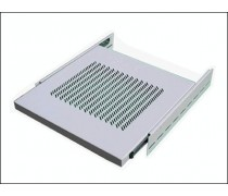 SLIDE SHELVE 45 cm. Depth for OPEN RACK - SA-6745