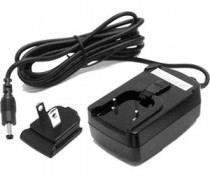 Linksys PA100  Power Supply for IP Phones & Phone Adapters