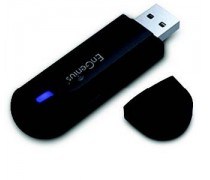 Engenius EUB9801 300Mbps 802.11 a/b/g/n (2T2R) USB Adapter