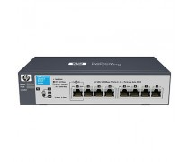 HP ProCurve Switch 1810G-8 (J9449A)