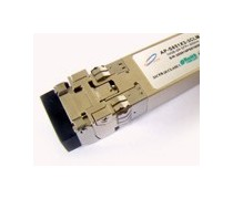 10Gb/s SFP+ Optical Transceiver Module 10GBASE-SR/SW