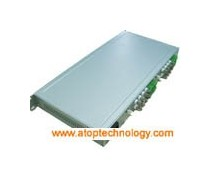 ATOP 16 channel Video Multiplexer 16 way video - ATOP-S16V-T/RF