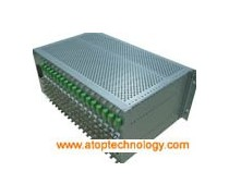 ATOP 64 channel Video Multiplexer 64 way video - ATOP-S64V-T/RF