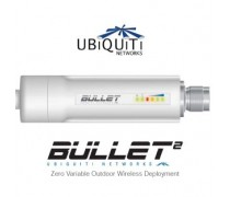 BulletM2HP