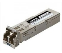 Cisco Systems MFEBX1 100 Base-BX Mini-GBIC SFP Tran