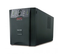 APC SUA1000I Smart-UPS 1000VA USB & Serial 230V