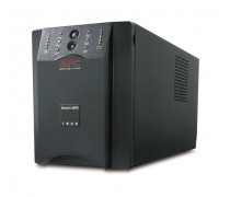 APC SUA1500I Smart-UPS 1500VA USB & Serial 230V