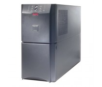 APC SUA2200I Smart-UPS 2200VA USB & Serial 230V