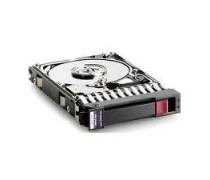 HP 250GB 3G SATA 7.2K 3.5in ETY HDD - 571230-B21