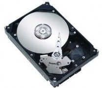HP 250GB 3G SATA 7.2K 3.5in NHP ETY HDD - 571232-B21