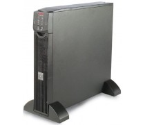 APC Smart-UPS RT 1000VA 230V 700W Rack 2U - SURT1000XLI