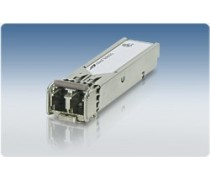 AT-SPFX/2 100FX (LC) SFP, 2km