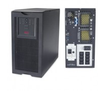 APC Smart-UPS XL 2200VA 230V Tower/Rackmount (5U) - SUA2200XLI