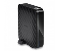 Buffalo LS-X2.0TL LinkStation Live new model  2.0TB