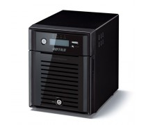TeraStation 5400 4Bay 8.0TB  BUSINESS-CLASS NAS