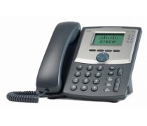 Cisco SPA303 3-Line IP Phone for Business or Home Office