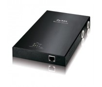 ZyXEL MC1000-SFP-FP GbE Media Converter