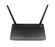 ASUS DSL-N12U Wireless-N 300 ADSL Modem Router