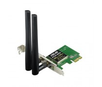 ASUS PCE-N53 Dual-Band Wireless-N600 PCI-E Adapter