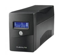 CleanLine MD-1000V Line Interactive with Stabilizer