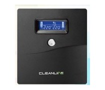 CleanLine SI-1000 Line Interactive with Stabilizer