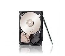 Seagate SV35 Video Storage Hard Drive  3 TB