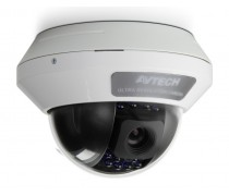 AVC163 960H Ultra Resolution Camera