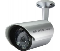 AVK511 Outdoor IR Camera