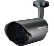 AVC467 PIR Camera (End of Production)