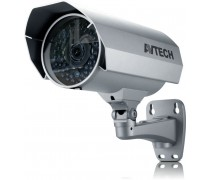 AVM663 Outdoor IR Camera