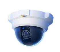 AXIS M3204 Fixed Dome Network Camera HDTV for professional