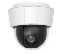 AXIS P5534-E PTZ dome Network Camera HDTV Zoom 18x for Outdoor