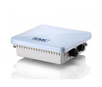SMC2891W-AN 802.11a/n Outdoor Dual Band Wireless Access Point