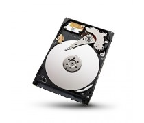 Seagate 1TB 5400RPM Laptop Solid State Hybrid Drive & Laptop Thin SSHD