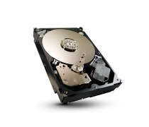 PIPELINE 1TB SATA3Gb/s 5900RPM CACHE 64MB FOR_CCTV, 3 YRS