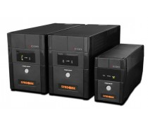 Syndome UPS ICON 2000VA 1200W