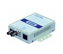 Bellcomms CTM-RT0202-AU 10/100Base-T(RJ45) to 100Base-FX(ST)MM.2Km. Media Converter