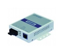 Bellcomms CTS-RC0202-AU 10/100Base-T(RJ45) to 100Base-FX(SC)SM. 15Km. Media Converter