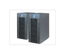 Syndome UPS Titanium Redundancy Series TN-R6000