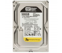 Western Digital WD5003ABYX 500GB SATA Hard Drives