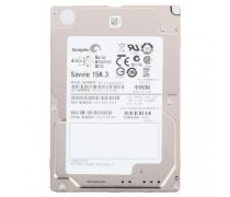 "SEAGATE Savvio 15K.3 146GB 15000 RPM 64MB SAS 6Gb/s 2.5"" Internal Enterprise Hard Drive  ST9146853SS"