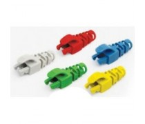 US-602X - LINK CAT 6 Locking Plug BOOT