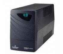 EMERSON PSA600-UX UPS TOWER TYPE