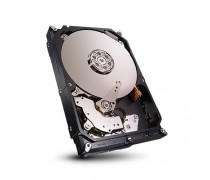 SEAGATE ST3000VN000 NAS HDD 3TB 64MB Cache SATA 6.0Gb/s 3.5""
