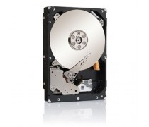 SEAGATE ST4000NM0033 Constellation ES.3 4TB 7200 RPM 128MB Cache SATA 6.0Gb/s 3.5""