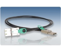 Allied Telesis AT-XEM-STK-CBL0.5 High Speed Stacking Cable